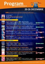 Cinema afis RO 20-26 dec